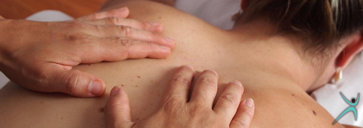 manipolazione vertebrale lombalgia