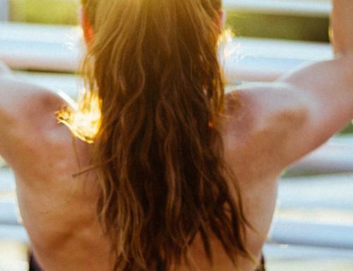 Lo afferma uno studio Australiano: l'esercizio fisico personalizzato è un valido alleato per i pazienti oncologici