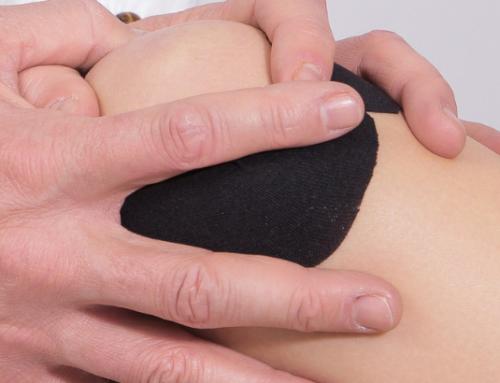 Gonartrosi: ritardare l'artroplastica con la terapia infiltrativa