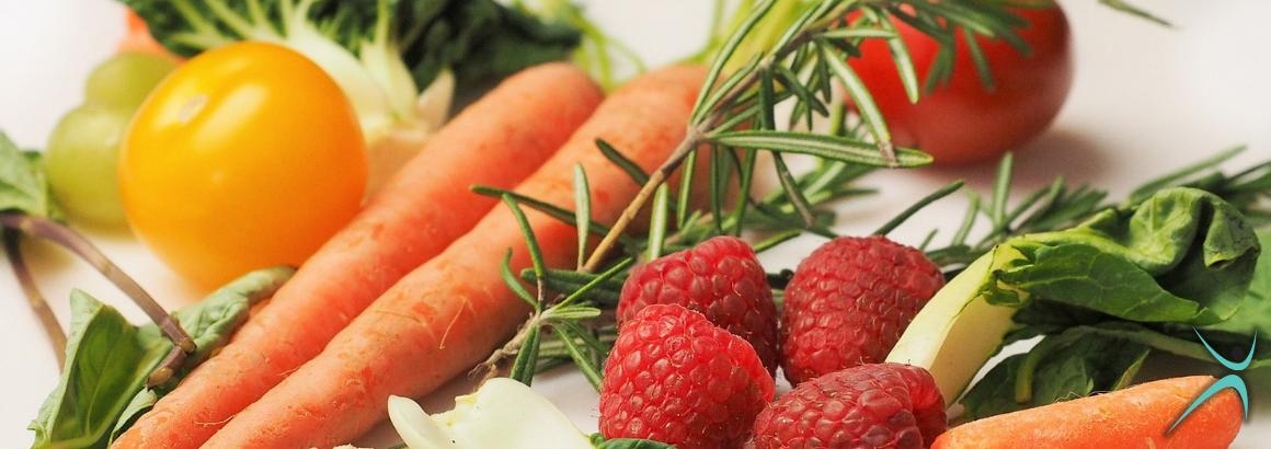 alimentazione e artrosi
